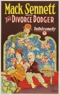 The Divorce Dodger - movie with Barbara Tennant.