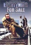 Wszystko na sprzedaz is the best movie in Beata Tyszkiewicz filmography.