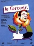 Le farceur - movie with Georges Wilson.