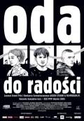 Oda do radosci is the best movie in Krzysztof Czeczot filmography.