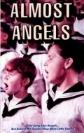 Almost Angels is the best movie in Hans Holt filmography.