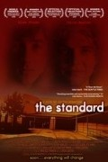 The Standard - movie with Taylor Handley.