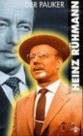 Der Pauker is the best movie in Hans Leibelt filmography.