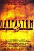 Garpastum is the best movie in Evgeniy Pronin filmography.