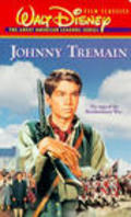 Johnny Tremain is the best movie in Walter Sande filmography.