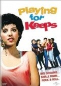 Playing for Keeps is the best movie in Marisa Tomei filmography.
