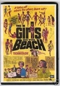 The Girls on the Beach is the best movie in Ahna Capri filmography.