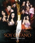 Soy gitano - movie with Betiana Blum.