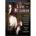 Love Thy Neighbor is the best movie in Rod Crawford filmography.