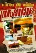Love & Suicide is the best movie in Daisy McCrackin filmography.