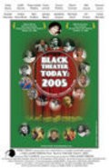 Black Theater Today: 2005 is the best movie in Viola Davis filmography.