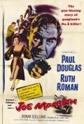 Joe MacBeth - movie with Paul Douglas.