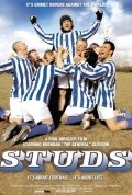 Studs - movie with Domhnall Gleeson.