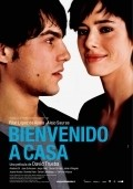 Bienvenido a casa is the best movie in Concha Velasco filmography.