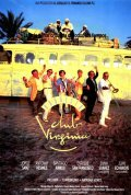 Orquesta Club Virginia is the best movie in Santiago Ramos filmography.