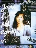 Jane B. par Agnes V. is the best movie in Alain Souchon filmography.
