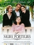 Les murs porteurs - movie with Charles Berling.