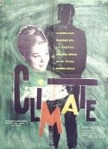 Climats - movie with Jean-Pierre Marielle.