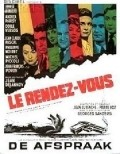 Le rendez-vous - movie with Robert Dalban.