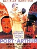 Port-Arthur - movie with Charles Vanel.