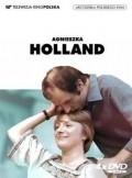 Zdjecia probne is the best movie in Andrzej Wajda filmography.