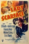 Lady Scarface - movie with Eric Blore.