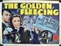 The Golden Fleecing - movie with Lloyd Nolan.