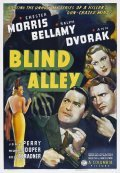 Blind Alley film from Charles Vidor filmography.