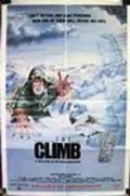 The Climb - movie with Bruce Greenwood.