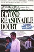 Beyond Reasonable Doubt - movie with Tony Barry.
