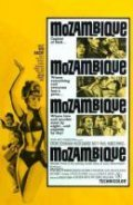 Mozambique is the best movie in Vivi Bach filmography.