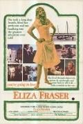Eliza Fraser is the best movie in Gerard Kennedy filmography.