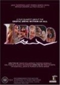 Libido is the best movie in Judy Morris filmography.
