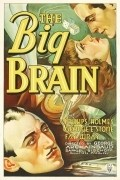 The Big Brain - movie with Fay Wray.