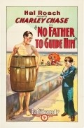No Father to Guide Him - movie with Fay Wray.