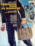 Symphonie pour un massacre - movie with Charles Vanel.
