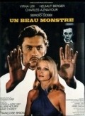 Un beau monstre - movie with Virna Lisi.