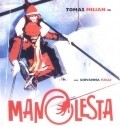 Manolesta - movie with Nello Pazzafini.