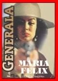 La generala is the best movie in Evangelina Elizondo filmography.