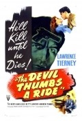 The Devil Thumbs a Ride is the best movie in Nan Leslie filmography.