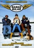 Babas bilar is the best movie in Laura Malmivaara filmography.