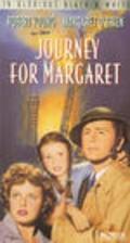 Journey for Margaret is the best movie in Elisabeth Risdon filmography.