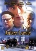 Johnny Larsen is the best movie in Anne Marie Helger filmography.