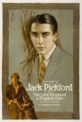 The Little Shepherd of Kingdom Come - movie with Jack Pickford.