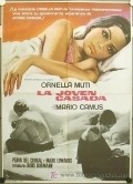 La joven casada - movie with Ornella Muti.