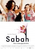 Sabah - movie with Aaron Abrams.