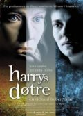 Harrys dottrar - movie with Amanda Ooms.
