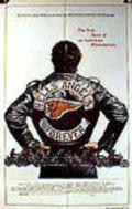 Hells Angels Forever - movie with Willie Nelson.
