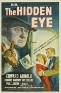 The Hidden Eye film from Richard Whorf filmography.