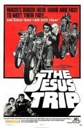 The Jesus Trip is the best movie in Frank Orsatti filmography.